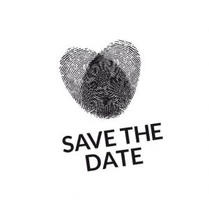 Save the date – forensic heart